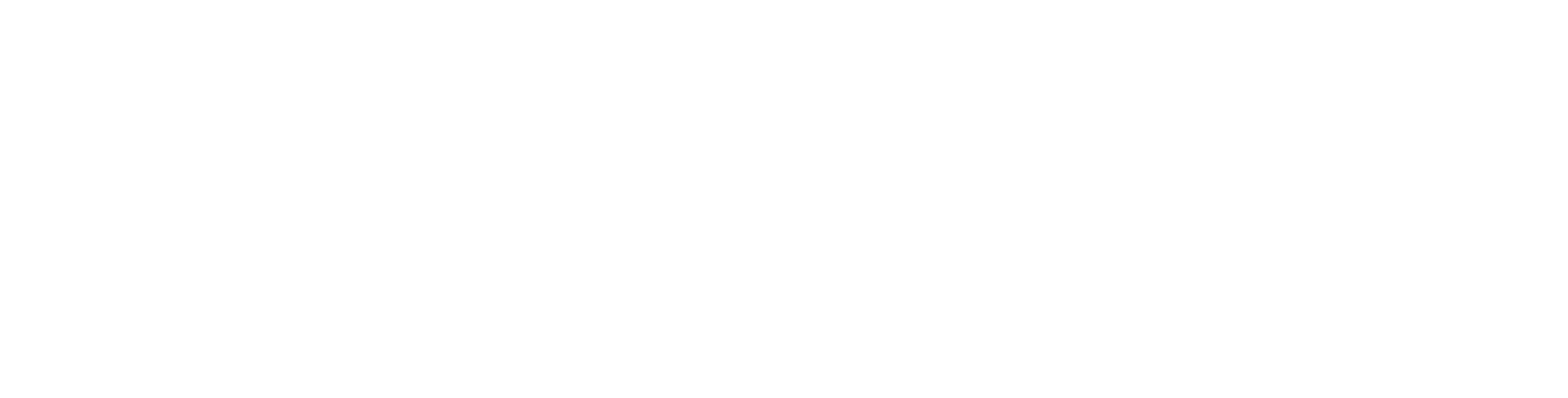 FLOW PERFORMANCE